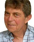 Samuel Barondes, M.D.