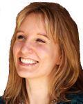 Sarah Rose Cavanagh, Ph.D