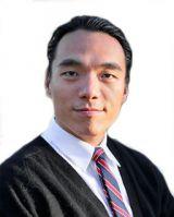 Sean X. Luo M.D., Ph.D.