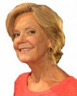 Stephanie Donaldson-Pressman LICSW