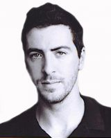 Steven Laurent