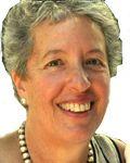 Susan Heitler Ph.D.