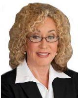 Susan Sexton
