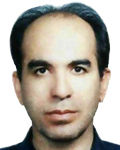 Abdolhossein Abdollahi, PhD