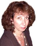 Rita Benn