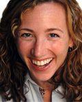 Christine Carter