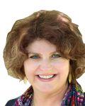 Ellen Stimson
