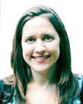 Emily Deans, M.D.