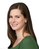 Kathryn Stamoulis Ph.D.