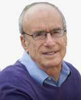 Bernard D. Beitman M.D.