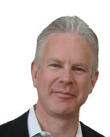 Bobby Hoffman Ph.D.
