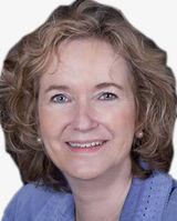 Carol S. Pearson Ph.D.