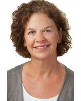 Carol A. Lambert, MSW