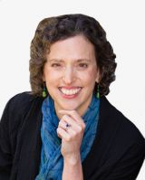 Claudia M. Gold, M.D.