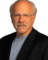 Steven Berglas Ph.D.