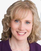 Deborah Carr, Ph.D.