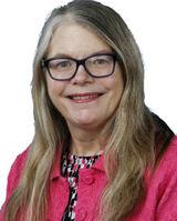 Suzanne Degges-White Ph.D.
