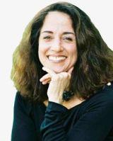 Diana Raab PhD