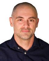 Eric S. Jannazzo Ph.D.