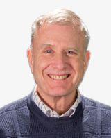 Richard E. Nisbett Ph.D.