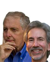Thomas Gilovich, Ph.D., and Lee Ross, Ph.D.