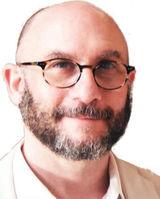 Grant H. Brenner M.D.