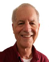 Hal Herzog Ph.D.