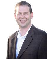 Jason Whiting Ph.D.