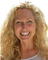 Jenny Grant Rankin Ph.D.
