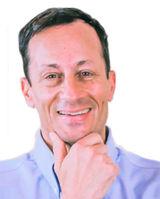 Jim Taylor Ph.D.