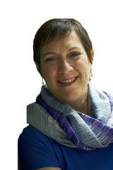 Joanne Buzaglo, Ph.D.