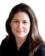 Joanne Bagshaw Ph.D.