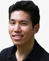 Jonathan Wai, Ph.D.