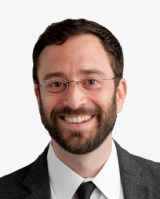Josh Davis, Ph.D.