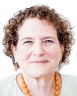 Kate Levinson Ph.D.