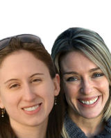 Kristin Brethel-Haurwitz, Ph.D. and Abigail Marsh, Ph.D.