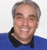 Martin L Kutscher M.D.