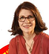 Loretta G. Breuning Ph.D.