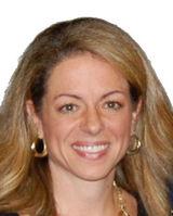 Margaret Lanca Ph.D.