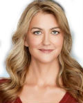 Maggie Rowe