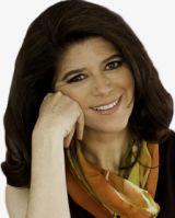 Margarita Tarragona, Ph.D.
