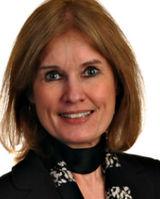 Marjorie L. Baldwin Ph.D.