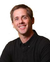 Matt James Ph.D.