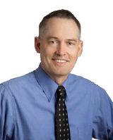 Michael S. Scheeringa M.D.