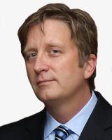 Michael W Corrigan Ed.D.