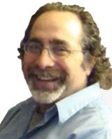 Michael Mascolo Ph.D.