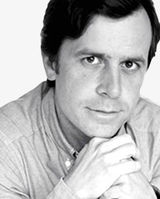 Miguel Farias, DPhil.