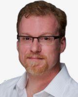 Michael Anderson, Ph.D.