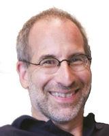 Peter Glick Ph.D.