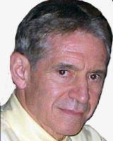 Ralph Ryback M.D.